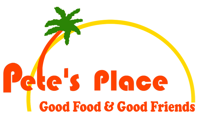 Petes Place Restaurant